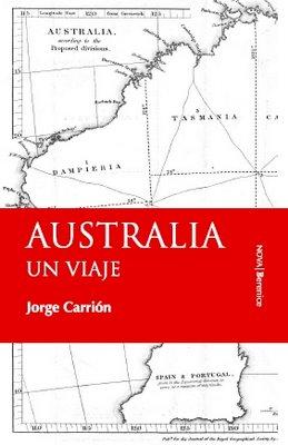 Australia_Jordi_Carrión