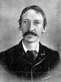 Robert_Louis_ Stevenson