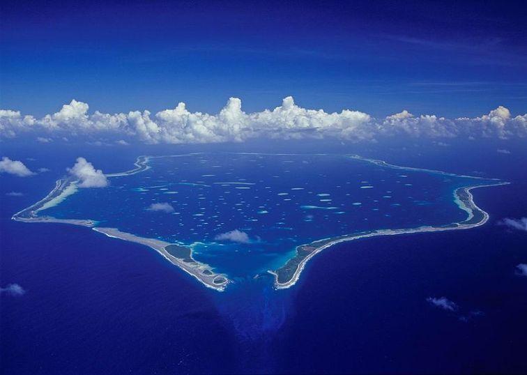 Penrhyn_Aerial_EFS_Cook_Islands