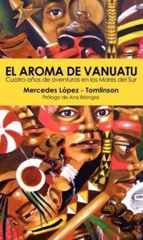 El_Aroma_de_Vanuatu