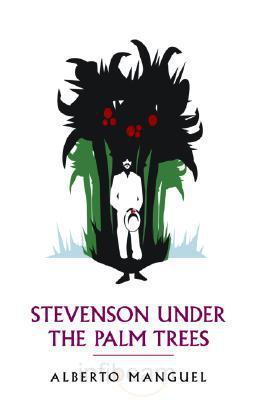 stevenson_under