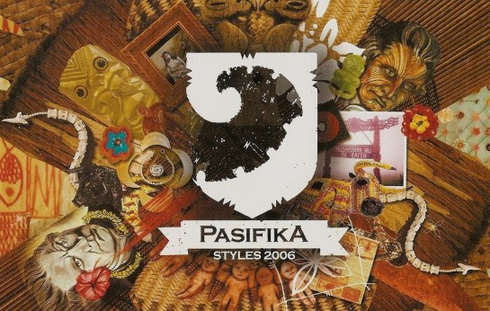 Pasifika_Styles_06