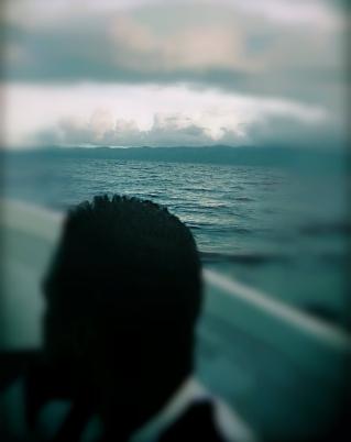 © Tangata O Te Moana  Nui
