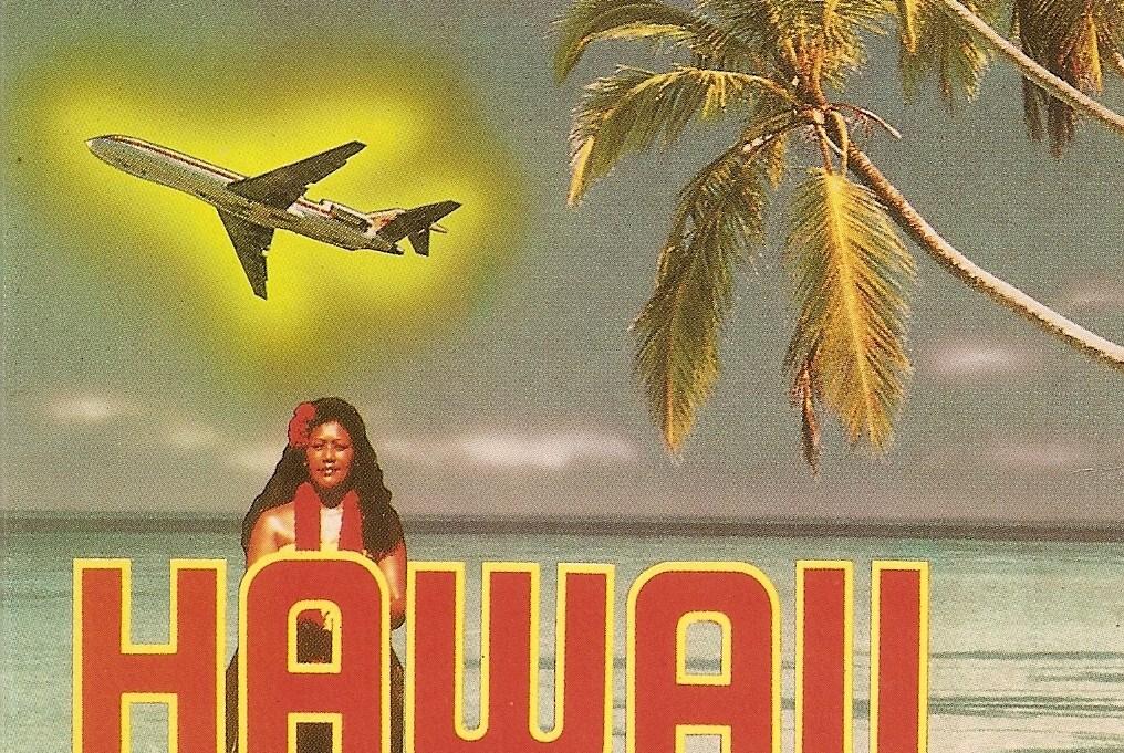 https://islasdelpacifico.files.wordpress.com/2009/11/hawaii.jpg