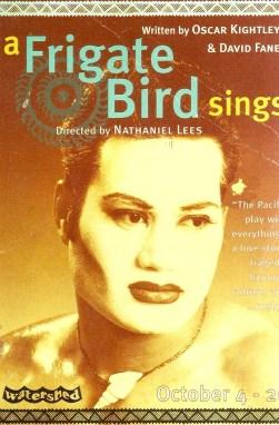 a_frigate_bird_sings