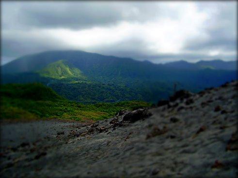 © Tangata O Te Moana  Nui   (1)