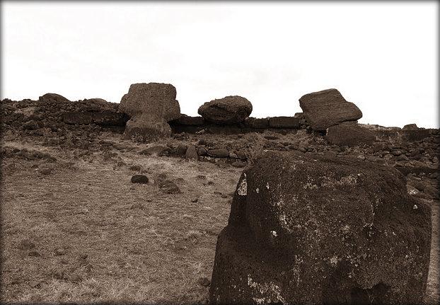 Isla de Pascua (2)