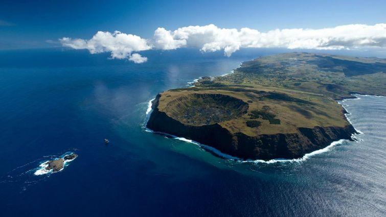 Isla-de-Pascua-Rapa-Nui.jpg