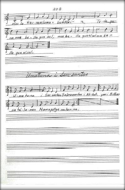 partitura-marianas-2
