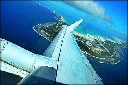 Kiribati CMonclús