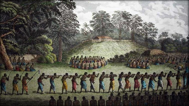 Tonga 02