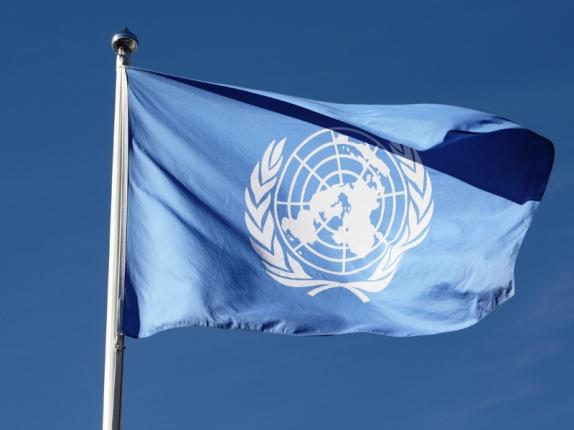 UNflag.jpg