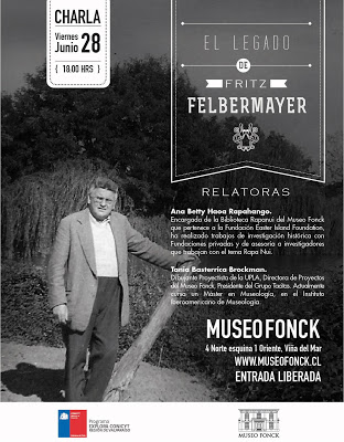 Afiche Felbermayer