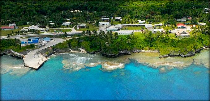 Niue (2)