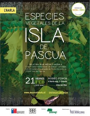 Especies_Isla_de_Pascua_1
