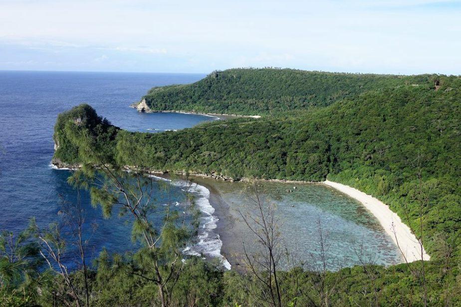 Tonga (12)