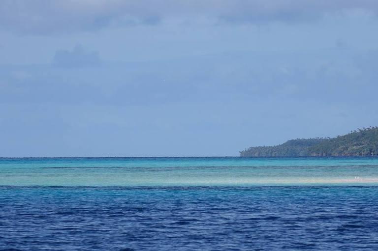 Tonga (3)