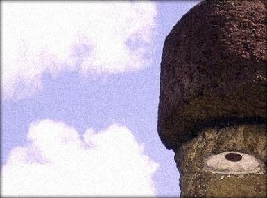 ojo-moai