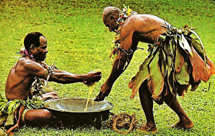 kava-ceremony-fiji1