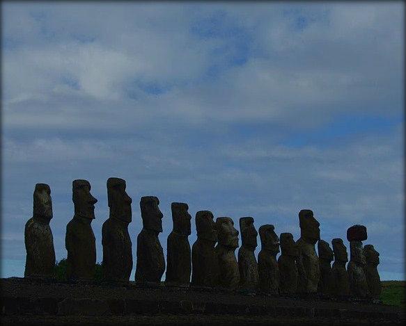 © Tangata O Te Moana Nui Rapa_Nui (RNC)