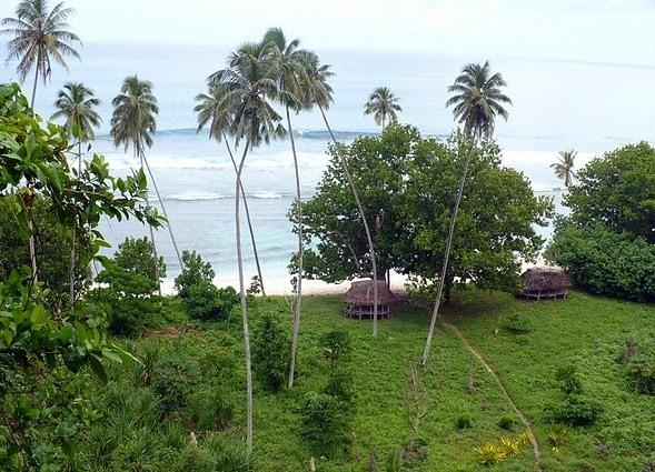 2010 04 11 Samoa - Faaiai (3).JPG