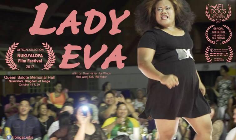 Lady Eva.jpg