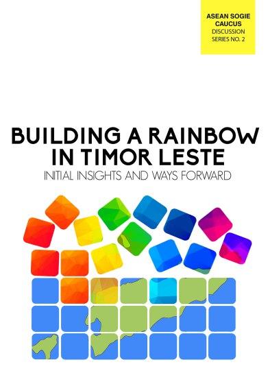 20170425-building-a-rainbow-in-timor-leste-cover.jpg