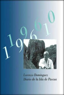 lorenzo-dominguez.jpg