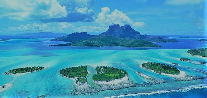 Reefs-of-Bora-Bora-French-Polynesia-720x405