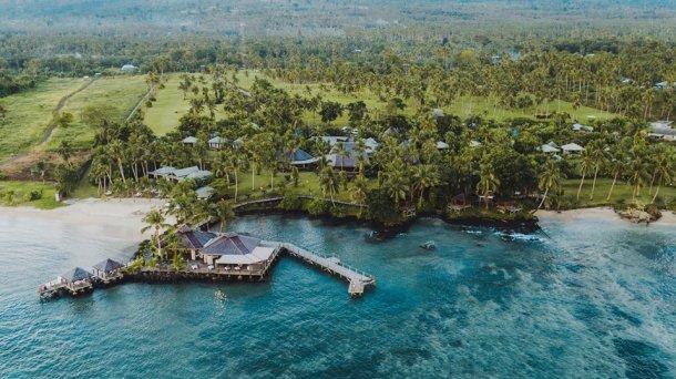 Samoa.jpg