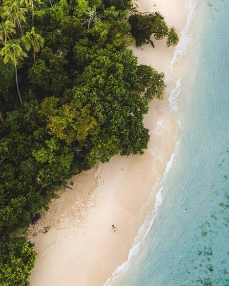 Samoa islands.jpg