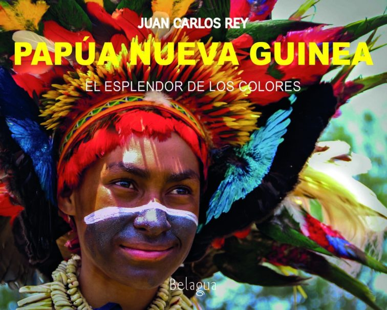 portadaNUEVA-GUINEA-1280x1026.jpg