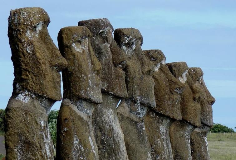 Moai 1.jpg